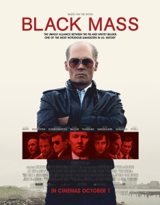BlackMass-MovieGuide-W21_5xH27_5cm