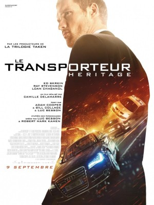 The-Transporter-Refueled-French-Poster-900x1200