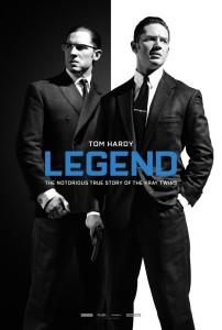 Legend-Poster-Tom-Hardy-900x1333
