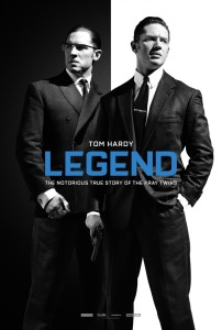 Legend-Poster-Tom-Hardy-900x1333
