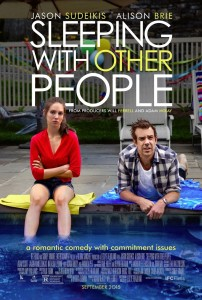 Sleeping-With-Other-People-Poster-900x1333