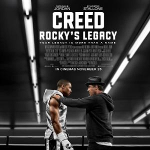 Creed CinemacityBeirutSouks W500xH500px Instagram