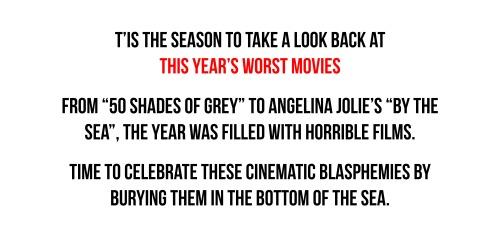 worst movies intro