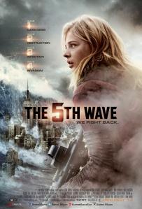 5th wave-teaser