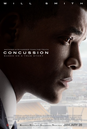 concussion_1 sheet (1)