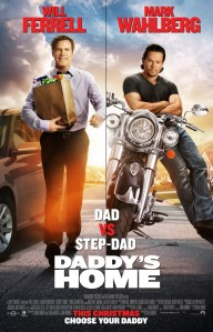 Daddys-Home-Poster-Will-Ferrell-Mark-Wahlberg-656x1024