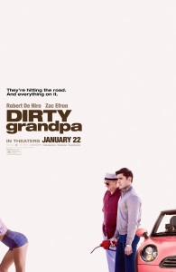 Dirty-Grandpa-Poster-Robert-De-Niro-Zac-Efron