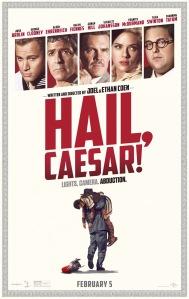 hail-caesar-xlg