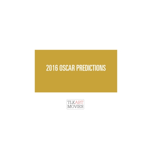 predictions15
