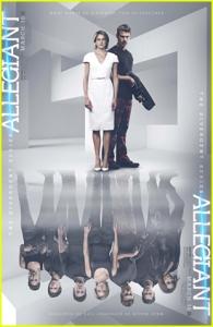 allegiant-divergent-series-final-posters