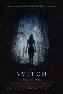 the-witch-movie-2016-poster