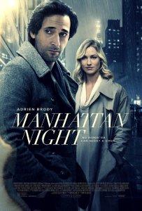manhattan-night-poster._V1__SX1874_SY862_
