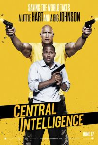 central-intelligence-movie-2016-poster
