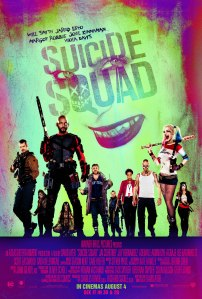 DigitalPoster W2000xH2964px SuicideSquad