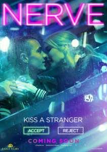 Nerve---Kiss