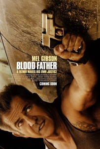 Blood-Father-Poster-3