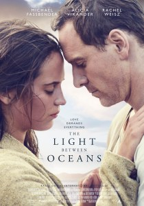 light-between-oceans-the-key-art