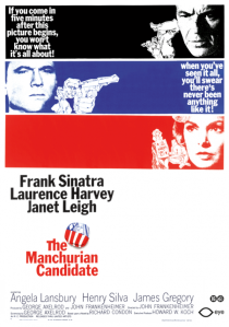 the-manchurian-candidate-1962-sinatra