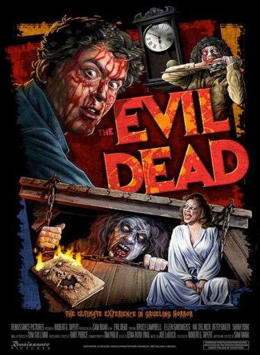 franchi_evil-dead-poster-design