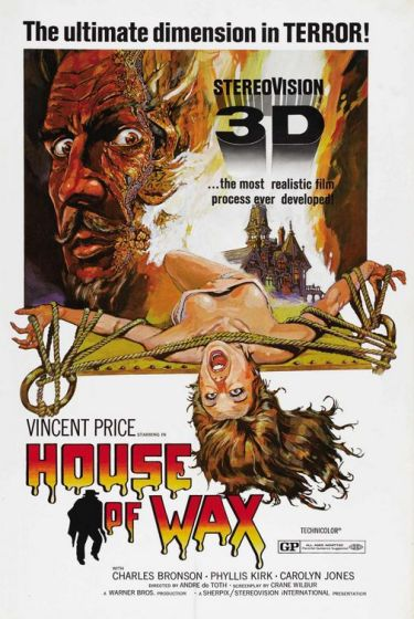 house-of-wax-1953-movie-poster