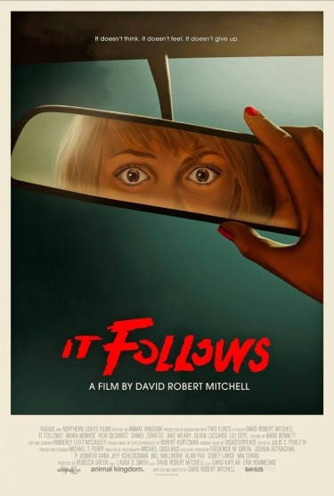 it_follows_ver9_xlg-690x1024