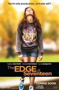 edge_of_seventeen