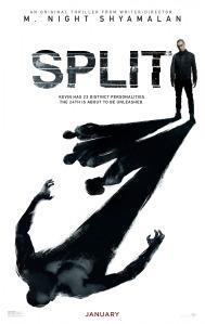 split_poster-2