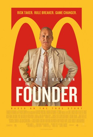 thefounder_officialposter