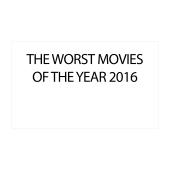 worst-2016-title