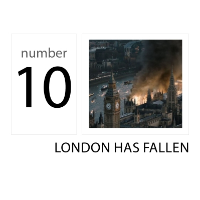 worst-201611