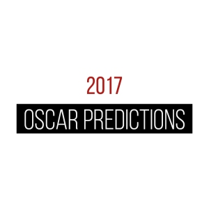 2017-oscar-pred-feature-photo
