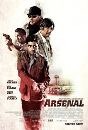 arsenal-poster-2-india-release-2017-691x1024