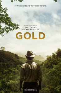 gold-movie-poster-01-1058x1608