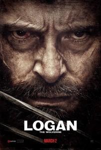 logan-movie-poster
