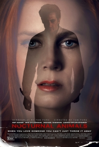 20161014175110nocturnal_animals_poster