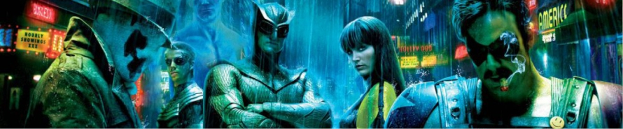 watchmen superhero post7