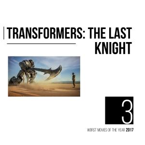 worst movies of 20178