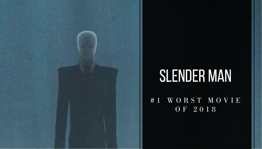 worst movies of 2018 - blog posts