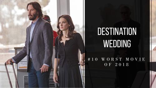worst movies of 2018 - blog posts10