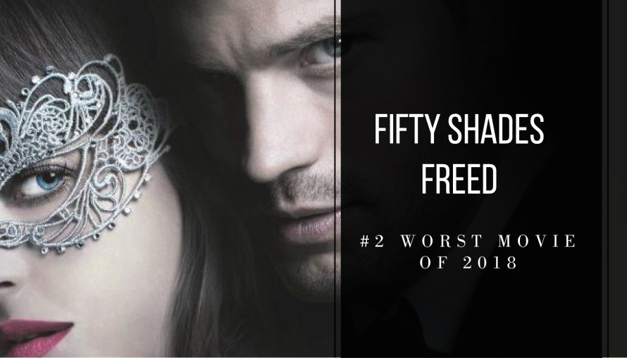 worst movies of 2018 - blog posts2