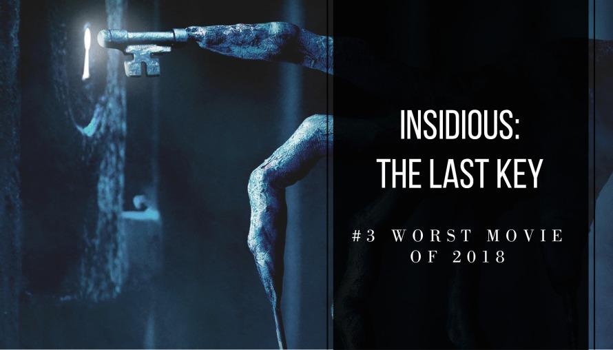 worst movies of 2018 - blog posts3
