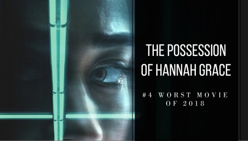 worst movies of 2018 - blog posts4
