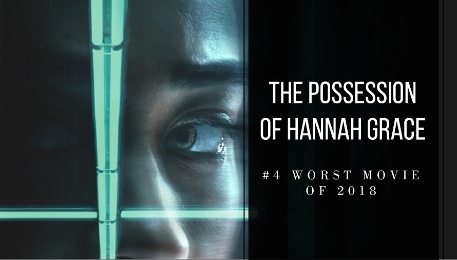 worst movies of 2018 - blog posts4