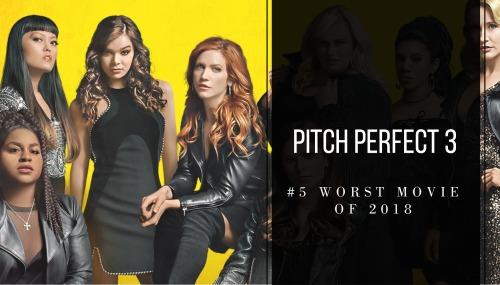 worst movies of 2018 - blog posts5