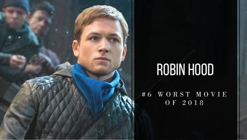 worst movies of 2018 - blog posts6