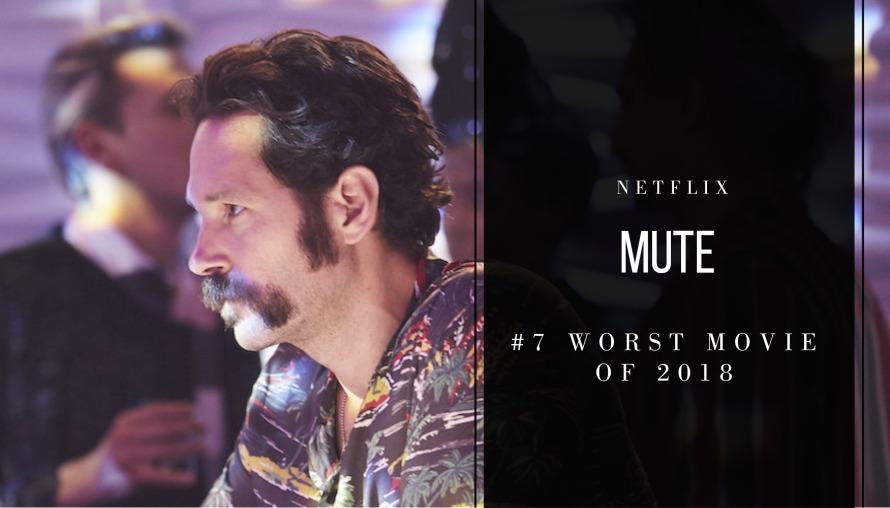 worst movies of 2018 - blog posts7