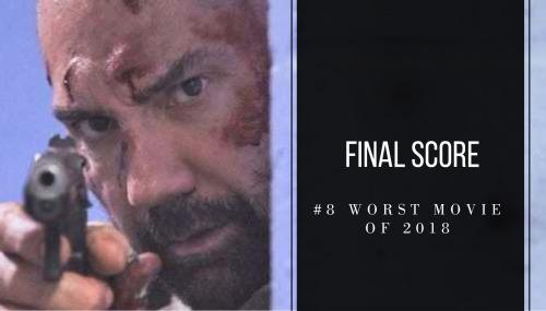 worst movies of 2018 - blog posts8
