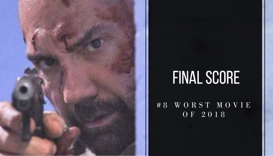 worst movies of 2018 - blog posts8