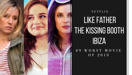 worst movies of 2018 - blog posts9