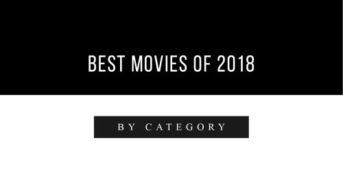 intro best movies